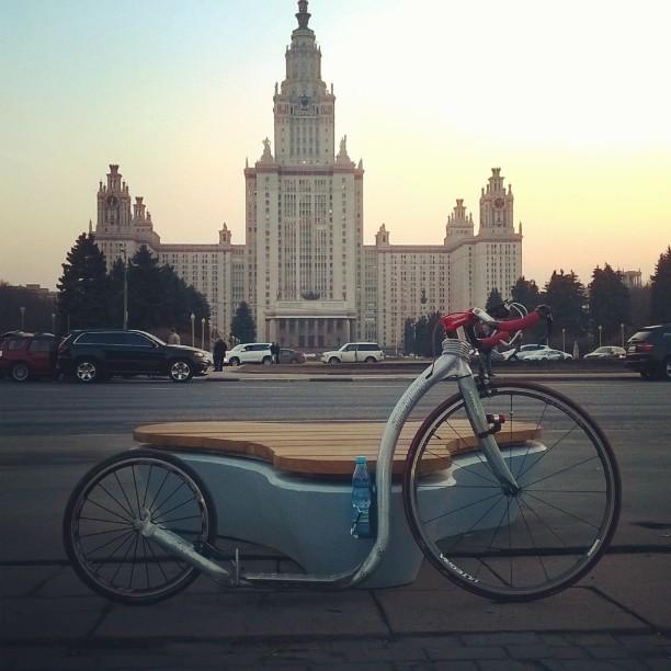 Автор фото: amonramsk