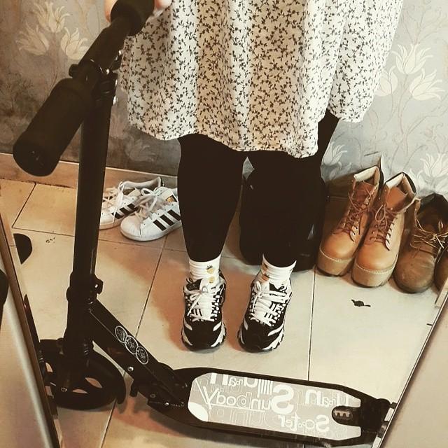 Автор фото: yoonhee_1013