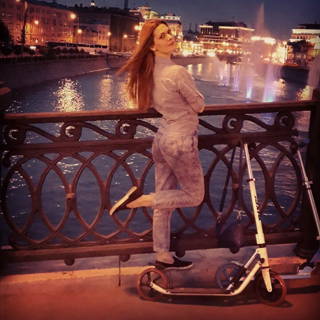 Автор фото: tatyana_smol