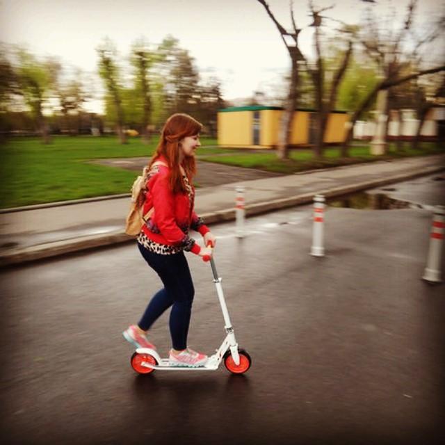 Автор фото: yelena.sergeevna