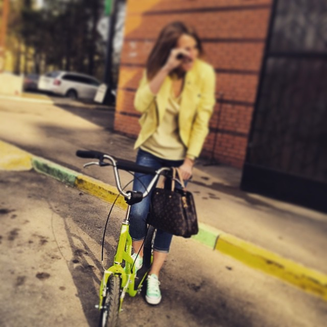 Автор фото: samokat_v_almaty