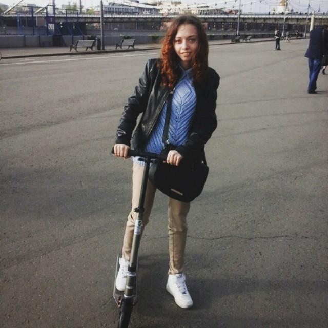 Автор фото: n.zheludeva