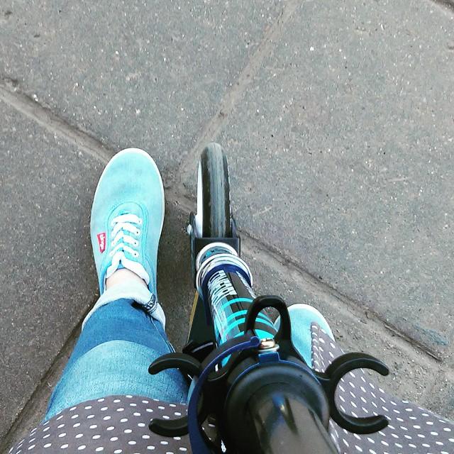 Автор фото: ekaterina_aley