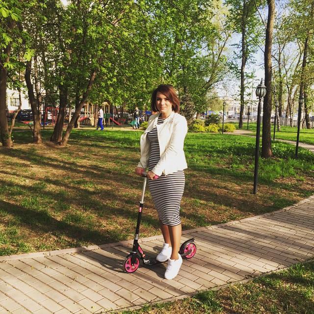 Автор фото: katrin_voronina