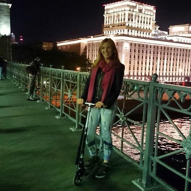 Автор фото: s_ganiyeva