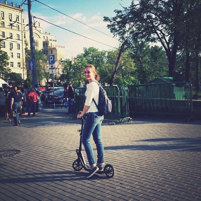 Автор фото: yana__berezka