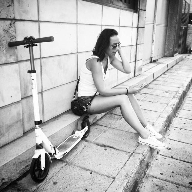 Автор фото: nadezhda_shagun