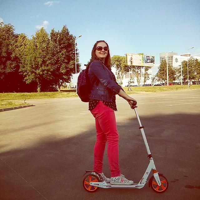 Автор фото: pepsichka