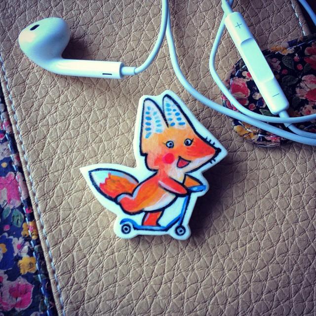 Автор фото: ilvira_fox