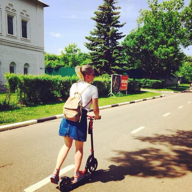 Автор фото: natashatoropova