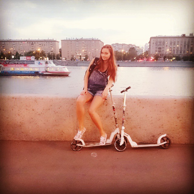 Автор фото: marusya_veretina