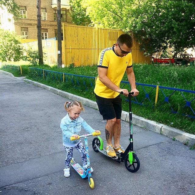 Автор фото: valeriyaik
