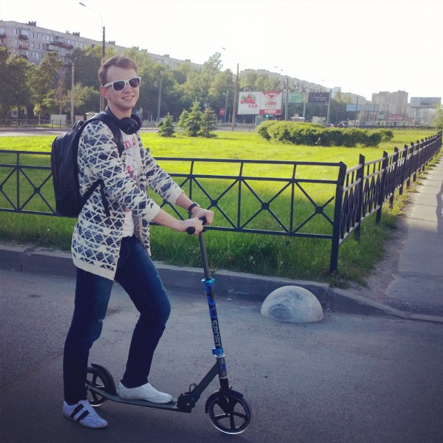 Автор фото: dr_ilchenko