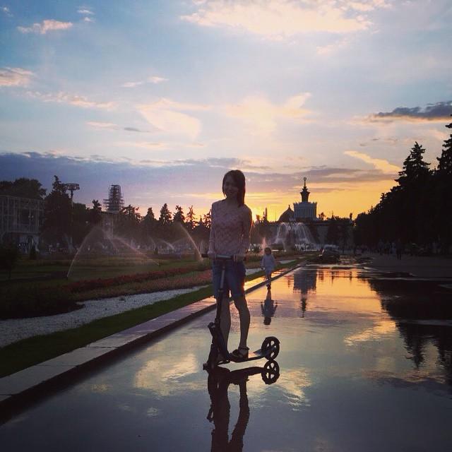 Автор фото: gulnarka_77
