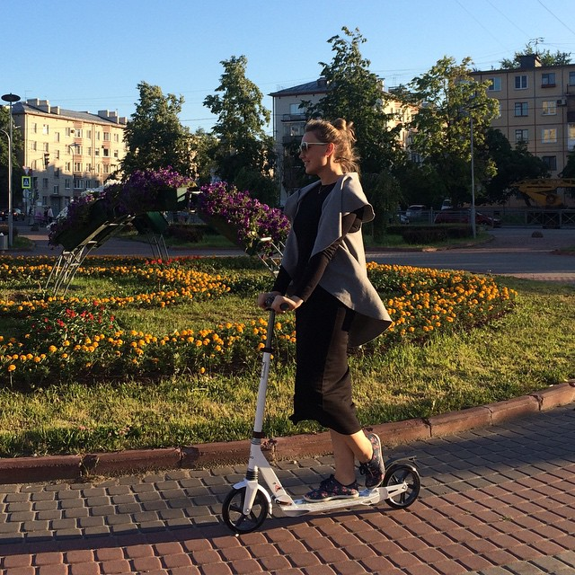 Автор фото: ekaterina_novozhilova