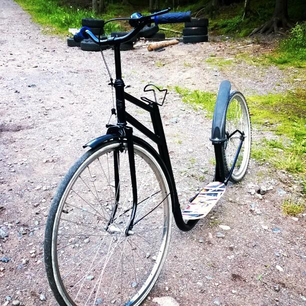 Автор фото: annikukkonen