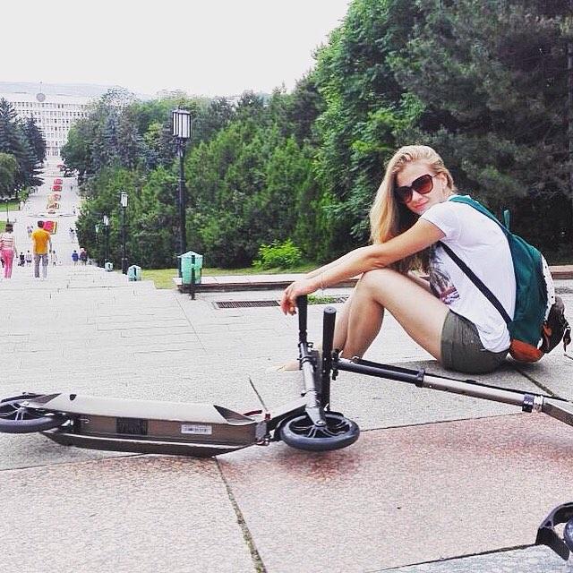 Автор фото: mosinova_loya