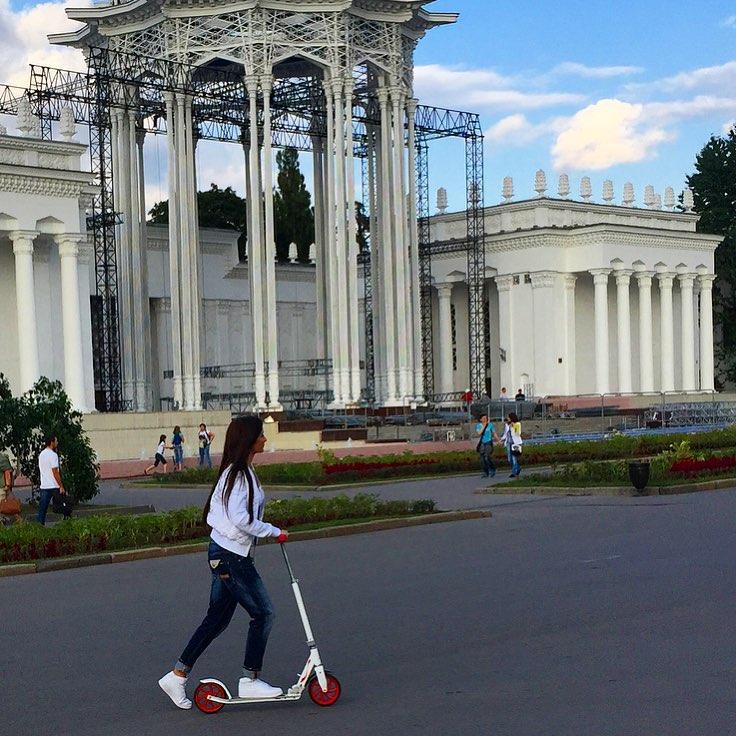 Автор фото: allaborisevich