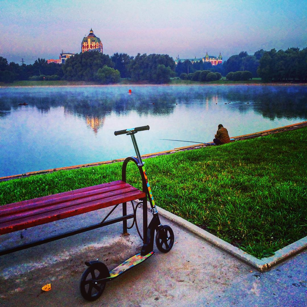 Автор фото: azat_galyamshin