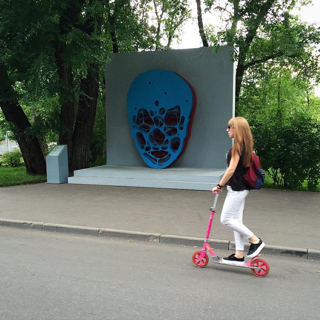 Автор фото: eugenia_litvyakova