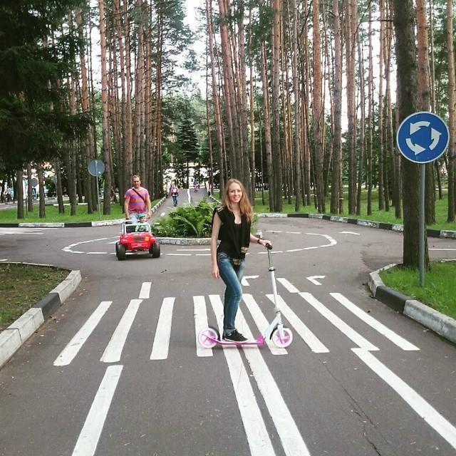 Автор фото: l.zyaka
