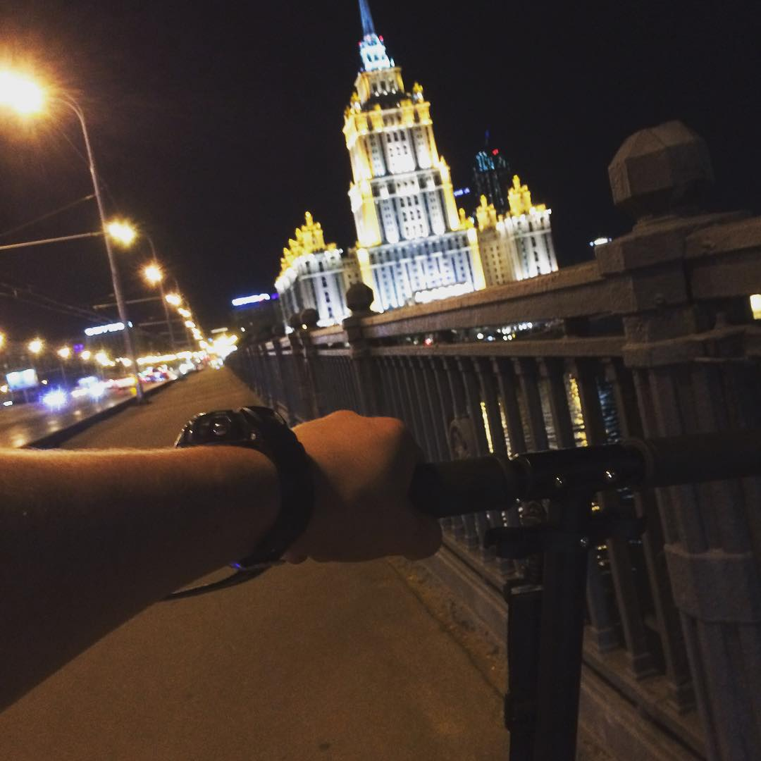 Автор фото: dmitry.grigorev