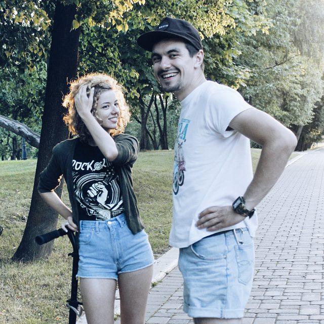 Автор фото: yuliacurly