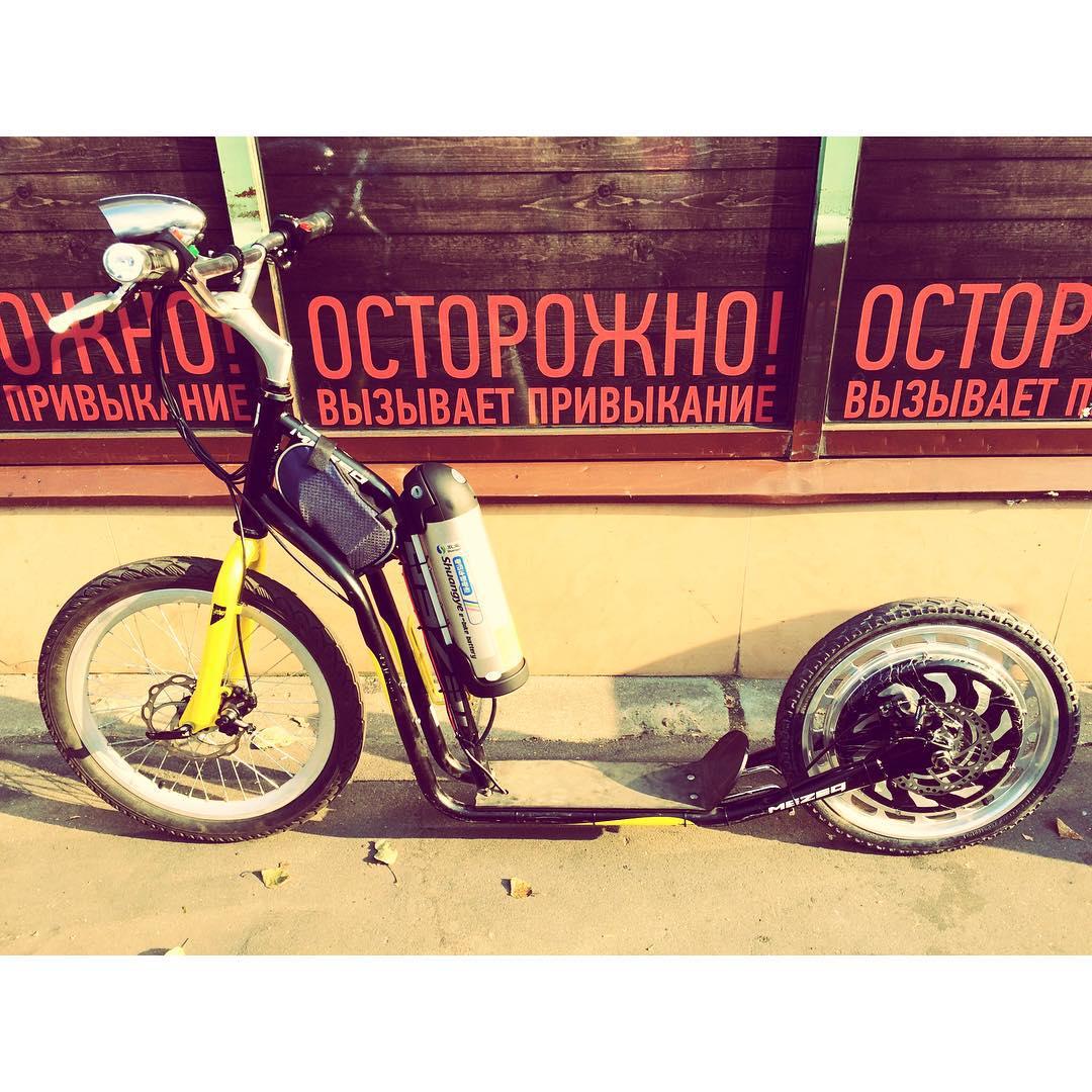 Автор фото: oleg_vereshchagin