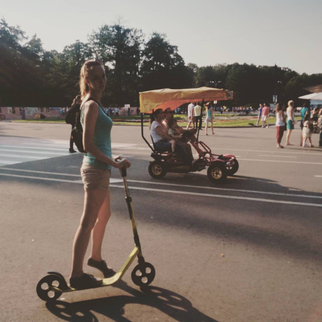 Автор фото: alexandra_ageeva