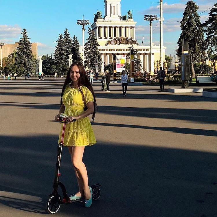 Автор фото: alexandra_gorkanova