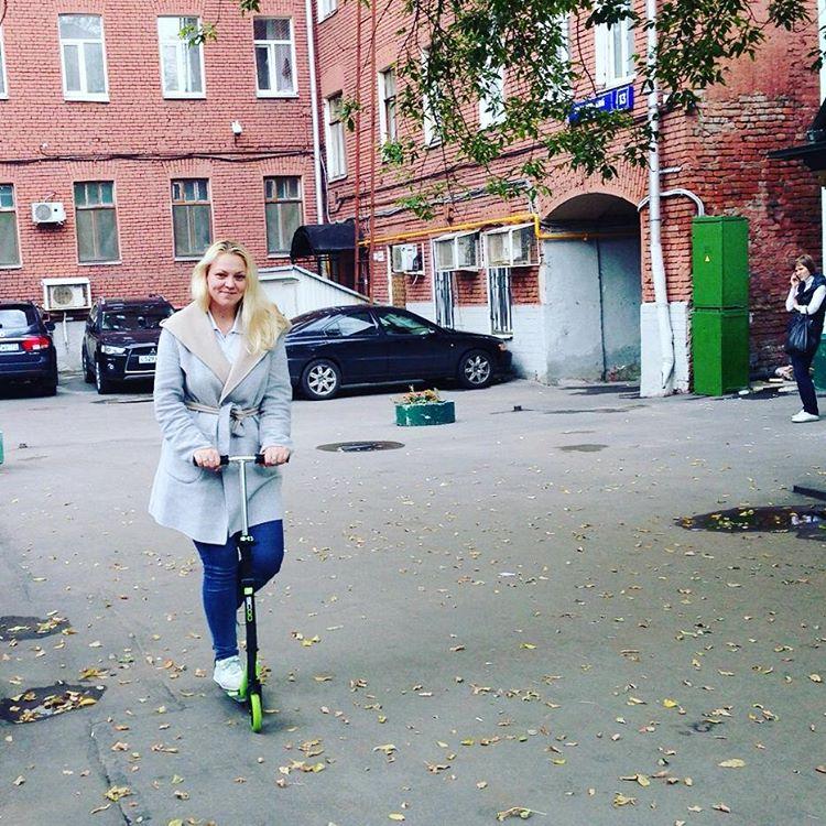 Автор фото: jboryatinskaya