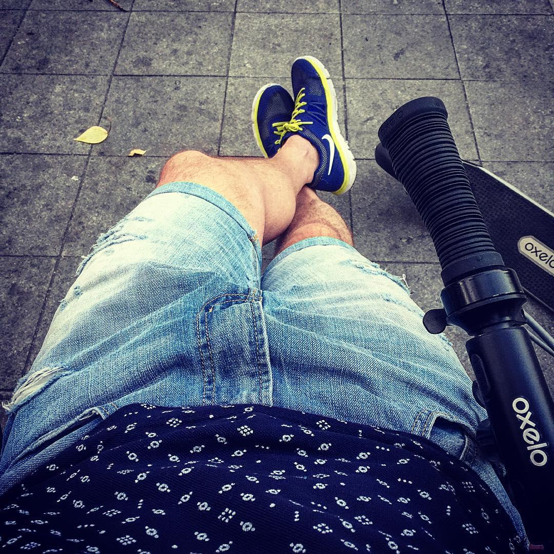 Автор фото: _denizzzio_