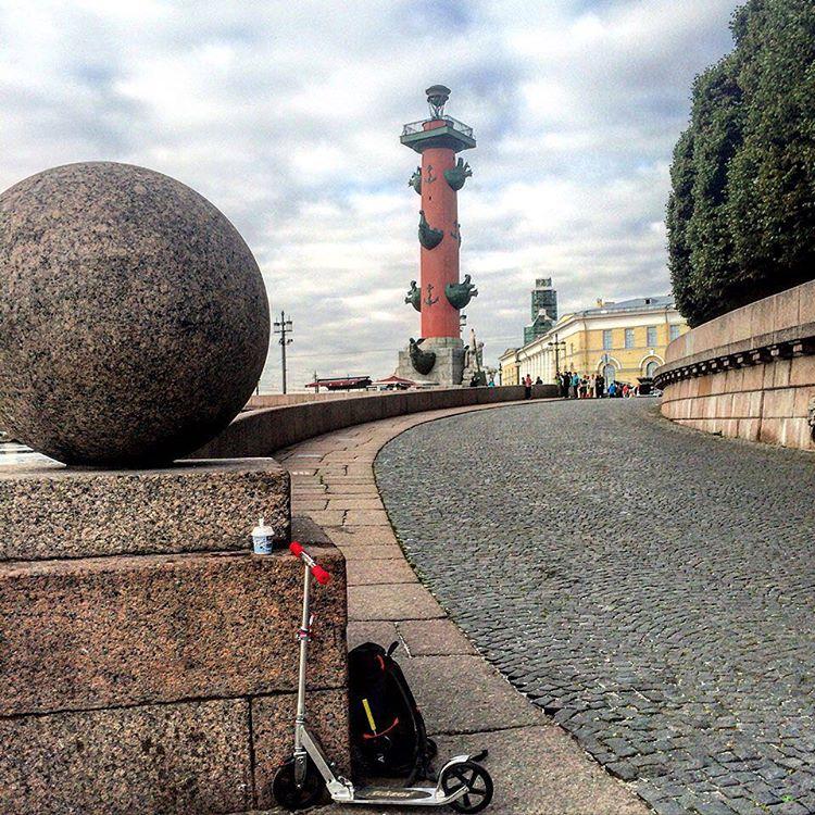 Автор фото: bolkonskiyva