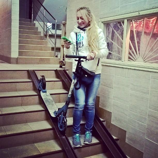 Автор фото: maria_ivashentseva