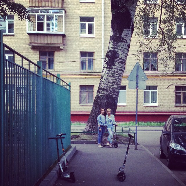 Автор фото: lina_zakharova