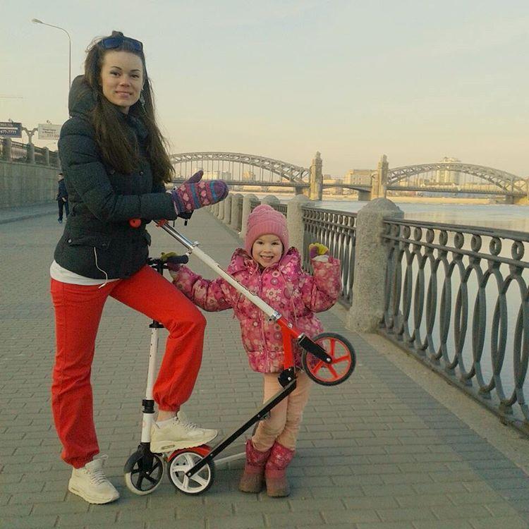 Автор фото: malyshevakatya