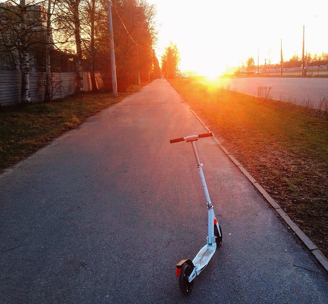 Автор фото: ulitka.home
