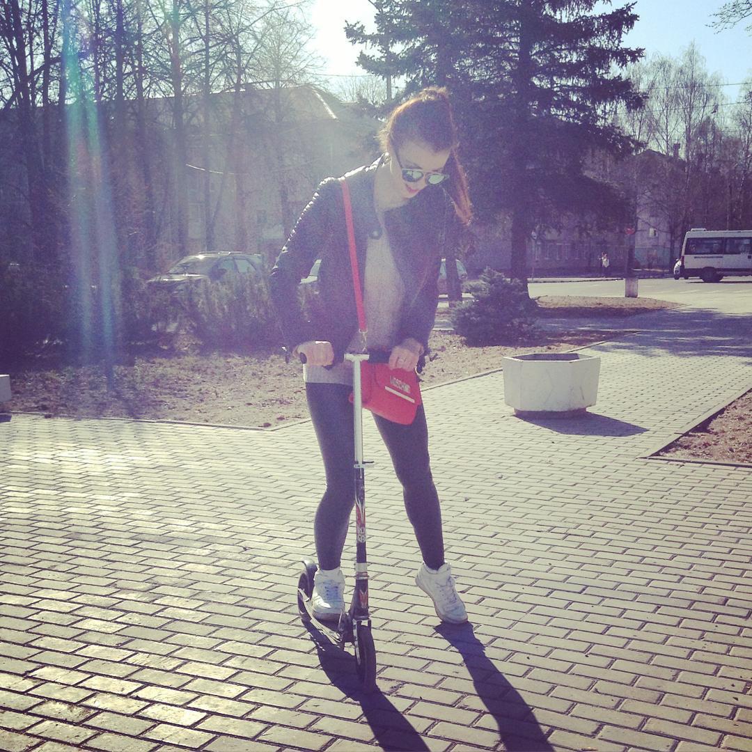 Автор фото: ulyna_miller