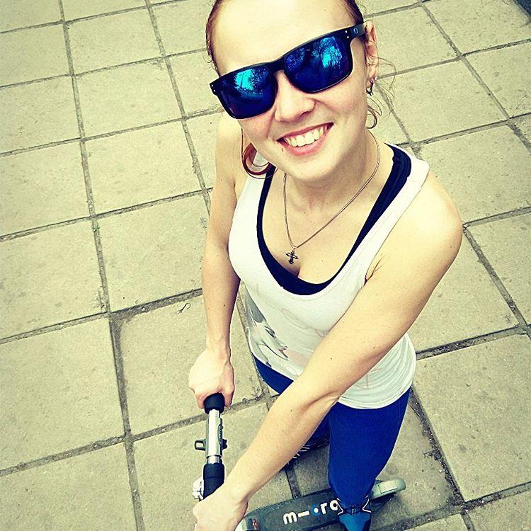 Автор фото: pozhyhanova