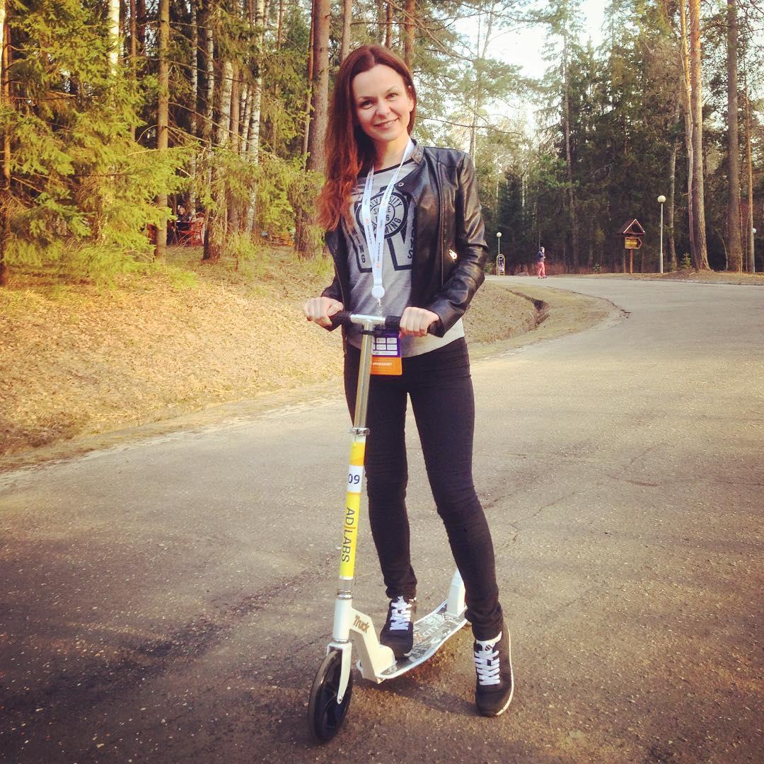 Автор фото: markevka