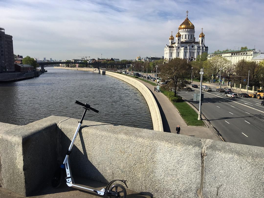 Автор фото: vasileva_kate