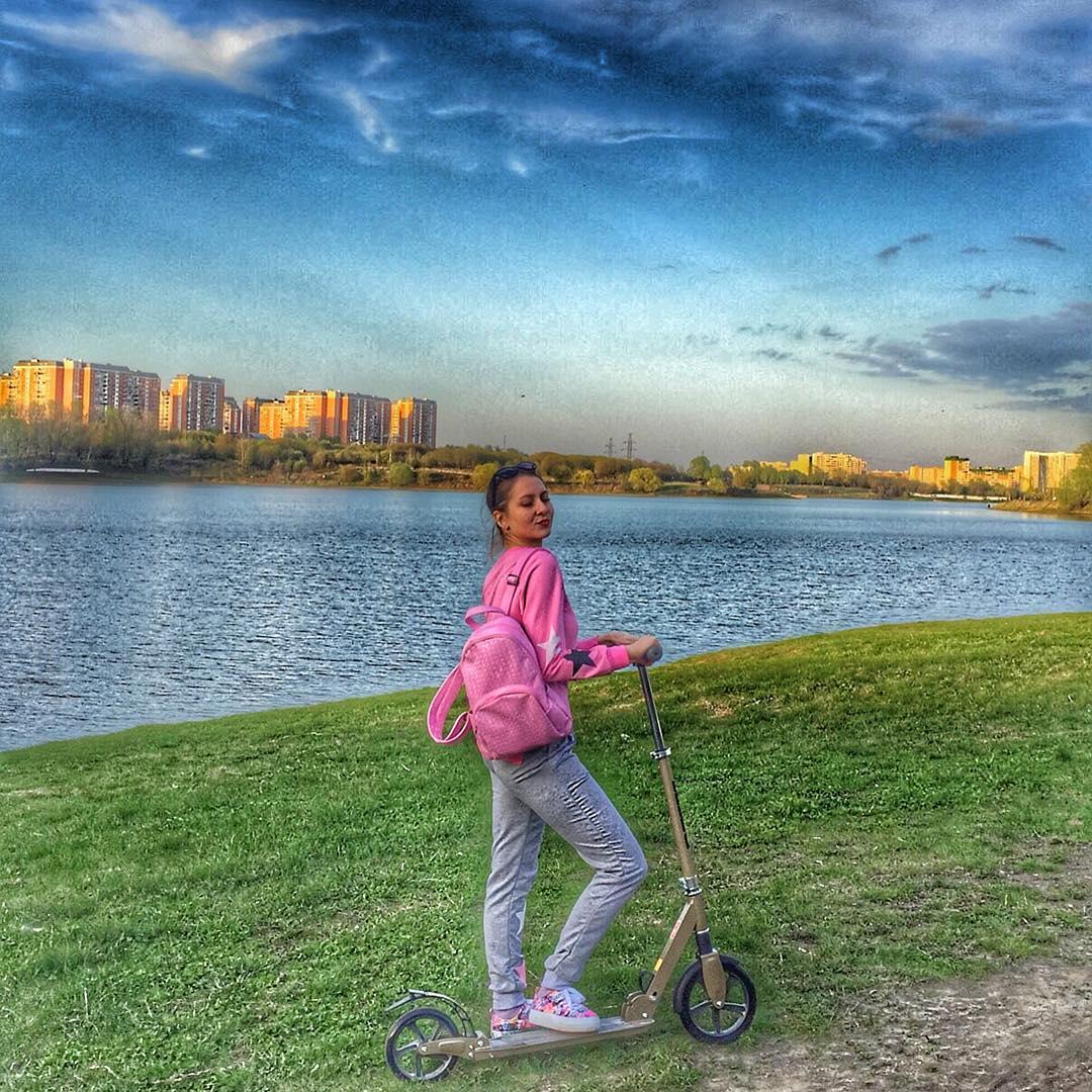 Автор фото: mitroshka_katay