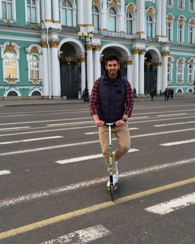 Автор фото: guryev_alex
