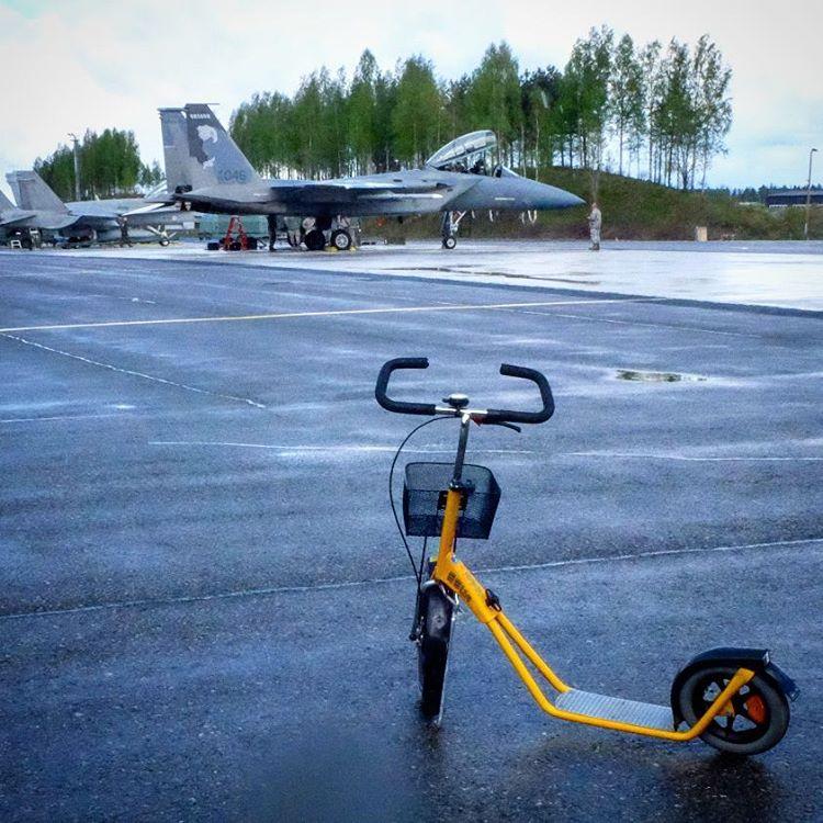 Автор фото: esla.fi