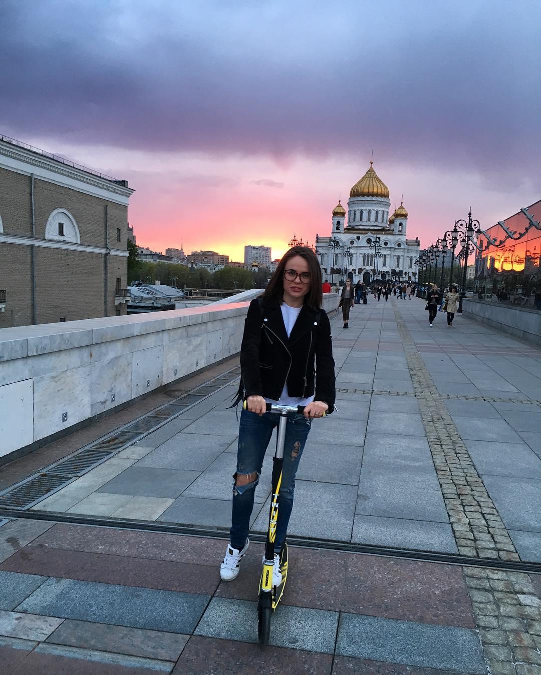 Автор фото: ann_volvacheva