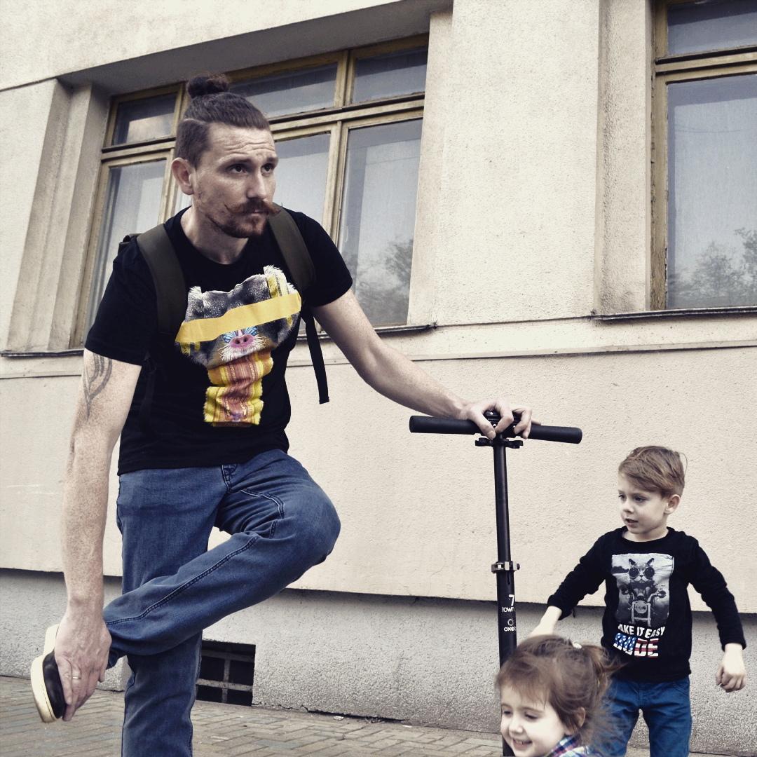Автор фото: theosipov