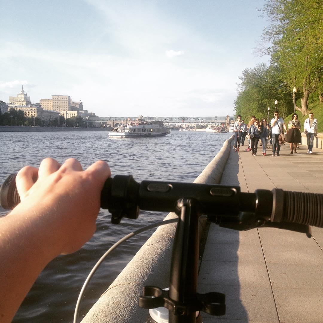 Автор фото: evgeny_fomenko