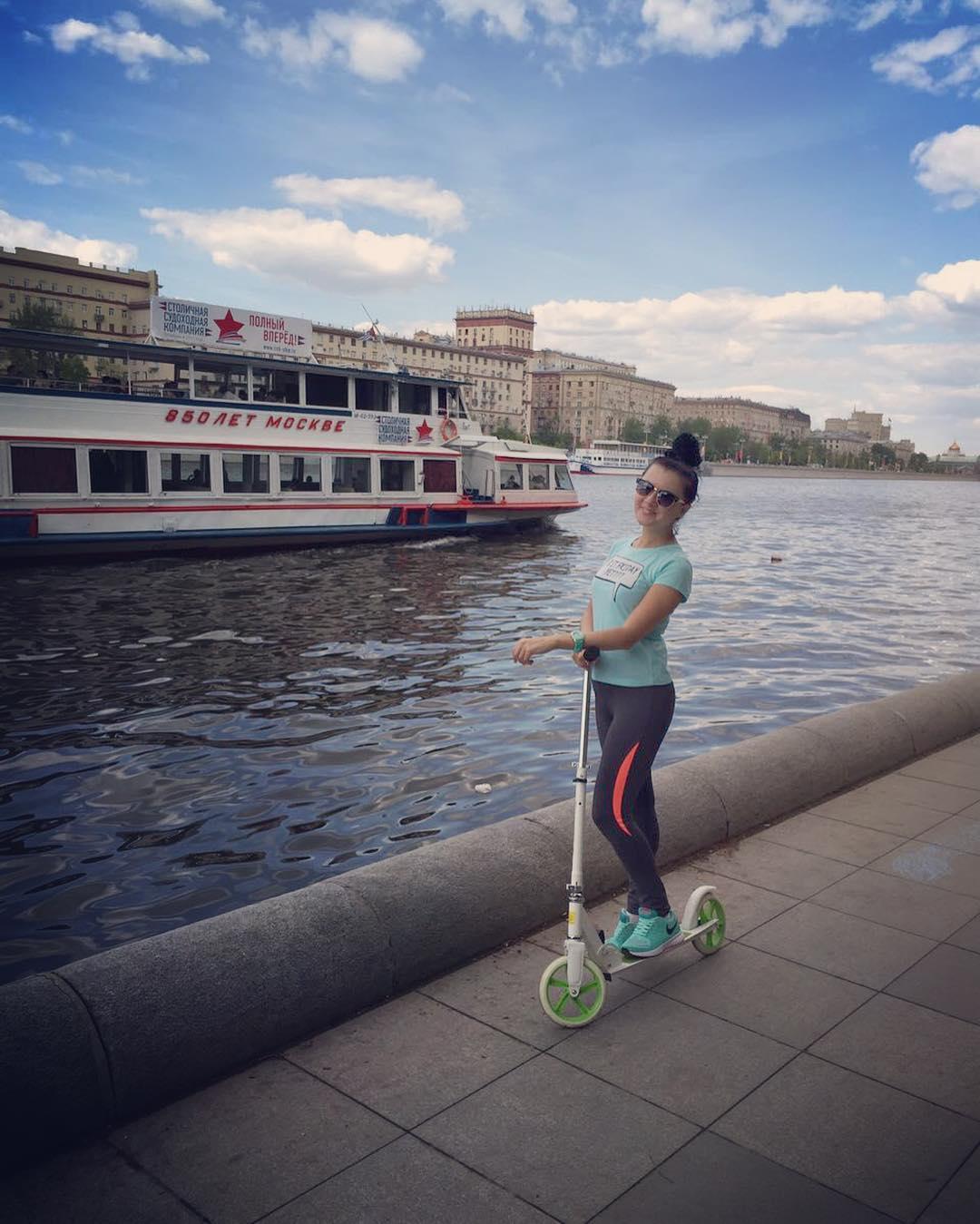 Автор фото: tatianka_rybka