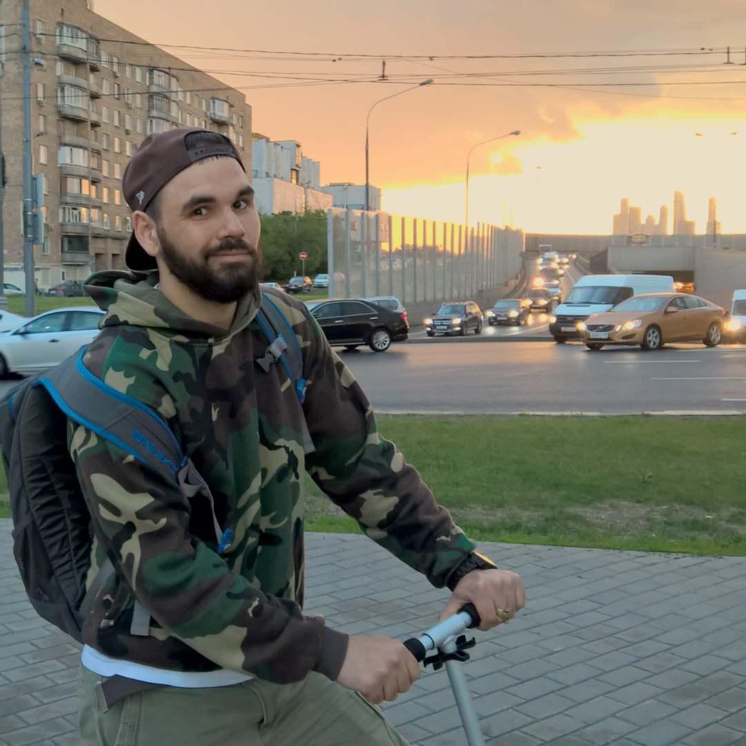 Автор фото: nikolay_deushev