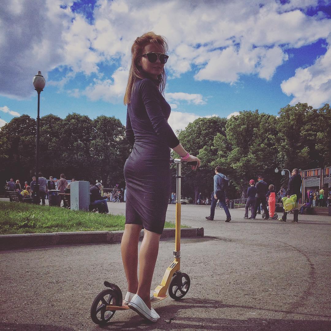 Автор фото: olga_morozova1010